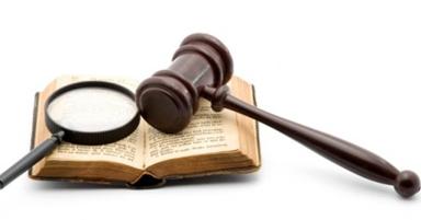Normativa y legislación